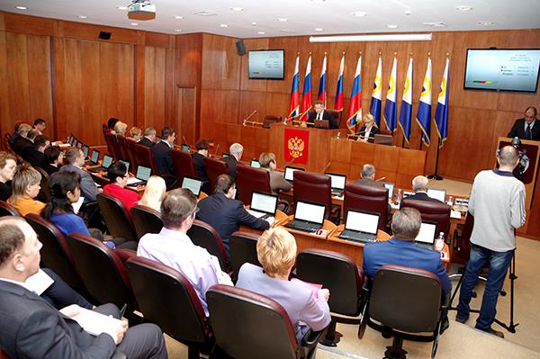 гласила, что инспекция труда чукотский автономный округ Вуйма